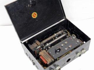 COLUMBIA / Western Electric TA-7257 1台 [16349]