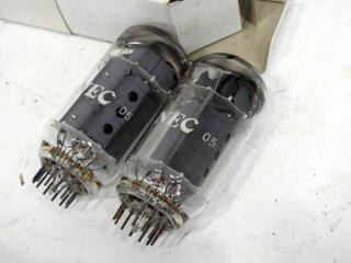 NEC 50C-A10 2本 [17887]