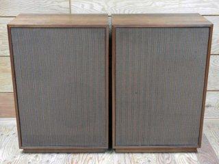 KLIPSCH CORNWALL pair [18023]