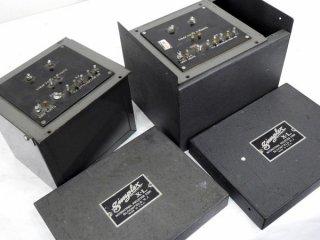 Simplex(I.P.C) PC-2226(LU-1103) ネットワーク 2個 [18054]