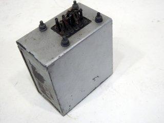 Western Electric 110A AMP用 D99936 REP 1個 [18134]