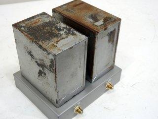 Western Electric 110A AMP用 D99937 INPUT [18136]