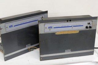 ALTEC 1530T 2台 [18429]