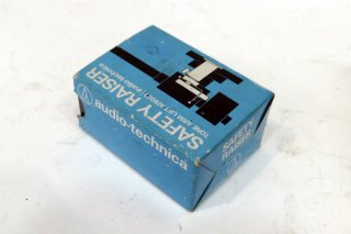 Audio Technica AT-6006 [18433]