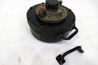 Western Electric 555用の取手 1個 [18449]