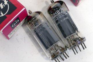 松下電器産業 50H-B26 2本 [18634]