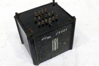 UTC LS-6L1 1個 [18784]
