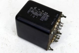 CHICAGO STANDARD TF1A03MB 1個 [18790]
