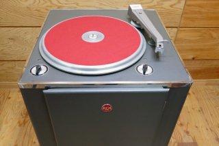 RCA BQ-2A / MI-11830-A [18817]
