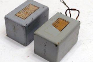 Westrex ASP37440/ASP37086 各1個 [18929]