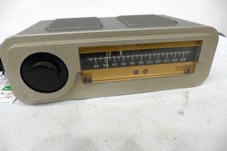 QUAD FM TUNER 1台 [19301]