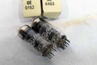 GE 6364 2本 [19369]