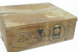 JBL 2220Aコーンアッセンブリ 1個 ジャック [19416]