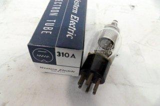 Western Electric 310A 1本 [19513]