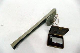 Western Electric 9A+5A ARM 1set [19684]
