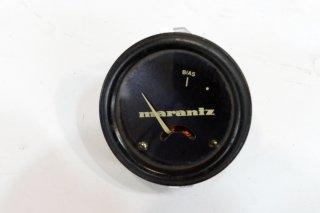 MARANTZ Model 8 オリジナルメーター 1個 [19896]