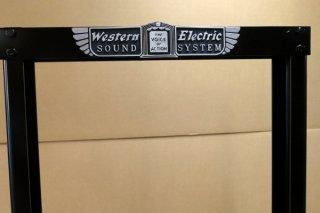 Western Electric ラックマウント レプリカ 1台 [19918]