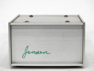 Jensen MC昇圧トランス 1set [20449]
