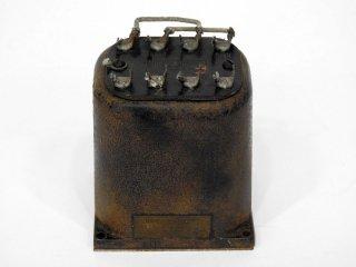 Western Electric 233G INPUT 1個 [20455]
