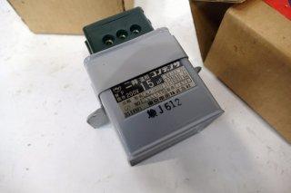 東京電器 三相MP200V 15MFD 2個 [20473]