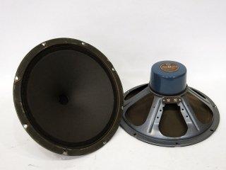 RCA MI-12458 2本 保証外品 [20529]