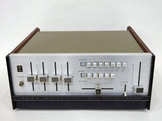 JBL SG-520 最初期 [20570]