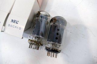 NEC 50C-A10 2本 [20608]