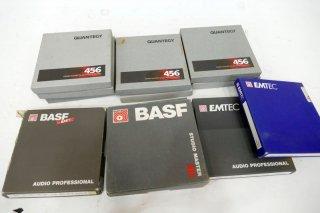 BASF etc 5号テープ11巻 保証外品 [20891]