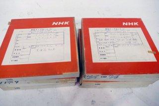 NHK 仕様 7号テープ 8巻 保証外品 [20915]