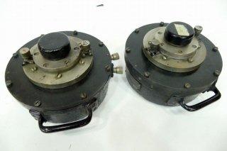 Western Electric 555W Mesh 2本 [20985] ★ASK★