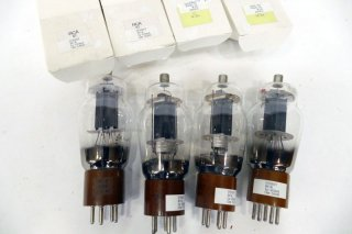 RCA UY807 4本 保証外品 [20989]