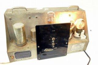 IPC PU-1000 励磁電源 1台 [21053]