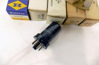 RCA GE 6SQ7 6本 [21055]