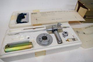 SAEC WE506-30 保証外品 [21304]