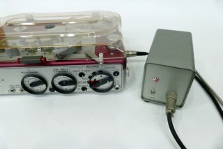 NAGRA POWER SUPPLY UNIT 保証外品 [21394]