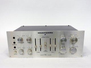 MARANTZ Model 3300 [21406]