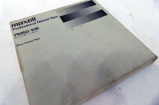 10号テープ 録音品 北島 三郎 1巻 [21460]