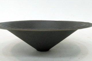 Jensen 30cm用 保守用コーン紙 2枚 [21492]