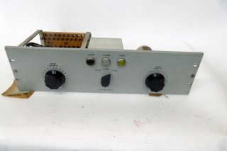 Westrex Corp 14C 1台 [21552]