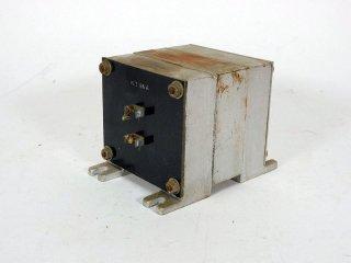 Western Electric RET 186A 1個 [21689]