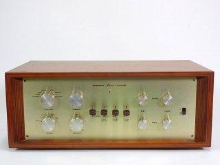 MARANTZ Model 7 初期 グリーン [21736]