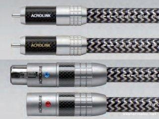 ACROLINK 7N-A2070 Leggenda [50100]