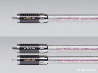 ACROLINK 7N-D5050 Leggenda [50101]