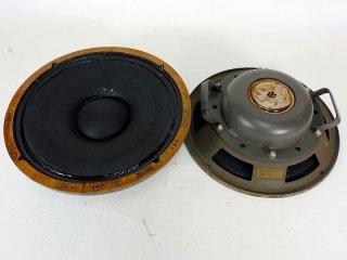 Western Electric 728B 2本 現状渡し 保証外品 [22100]