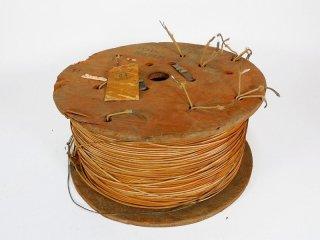 Prestolite Wire&Cable 18AWGシールド線 10M切売 [22223]