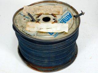 Western Electric 10AWG KS-13385 L-1 1ロール [22226]