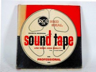 10号テープ 録音品 ALTANTIC THE MODERN JAZZ QUARTET 保証外品 [22414]