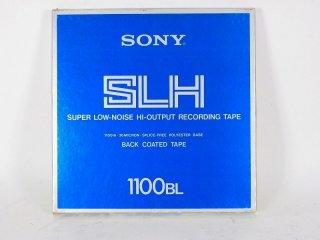 10号テープ 録音品 TOA Beethoven 交響曲 第3番「英雄」保証外品 [22443]