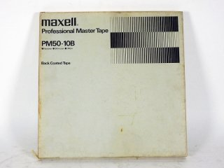 10号テープ 録音品 Mozart ピアノ協奏曲 第27番 保証外品 [22446]