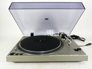 Technics SL-1700 保証外品 [22486]<送料着払>